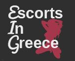 Escorts In Greece
